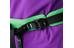 Arc'teryx FL-355 - Baudrier Femme - XS vert